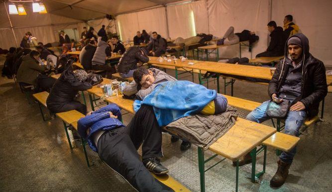refugio-inmigrantes-berlin_5603963