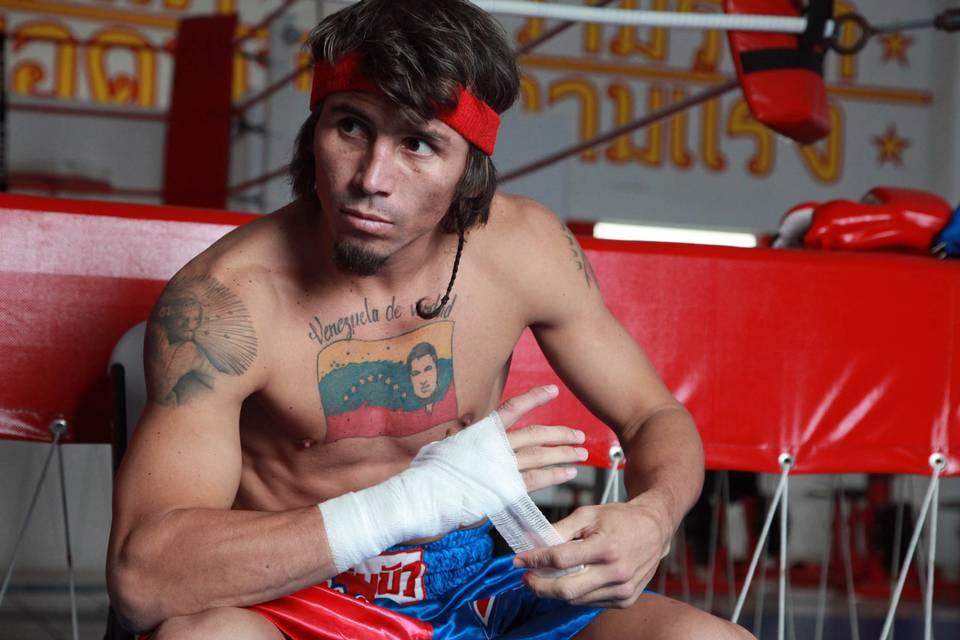 valero-demarco-boxing-ny156