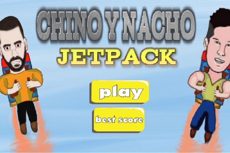 chino-y-nacho-app-portada-jpg_665545570