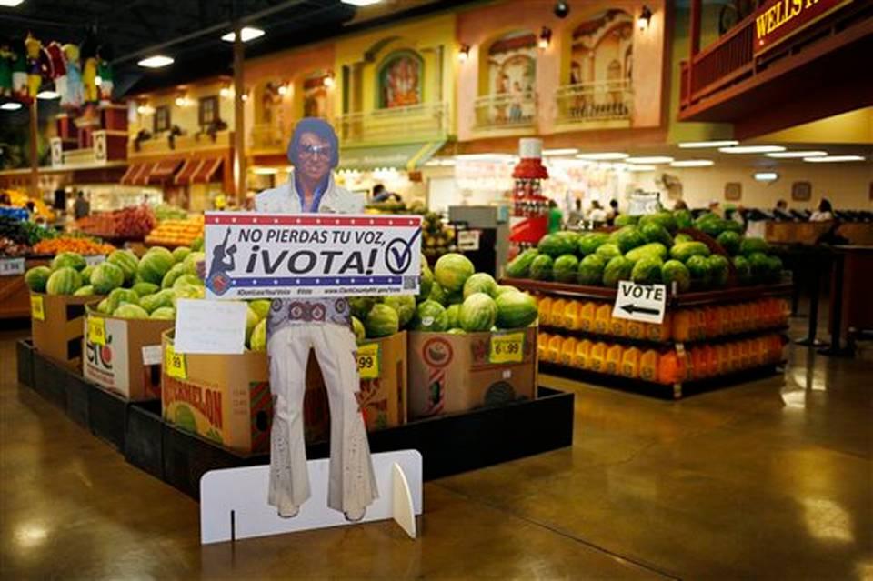 elecciones-hispanos_spanny406