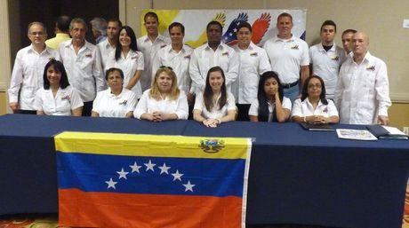 venezolanos-perseguidos-politicos-exilio-veppex_nacima20151014_0131_6