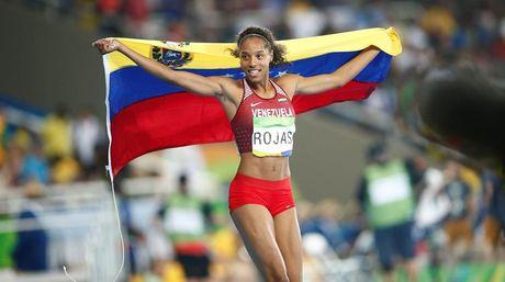 venezuela-yulimar-rojas-foto-efe_nacima20160815_0001_19