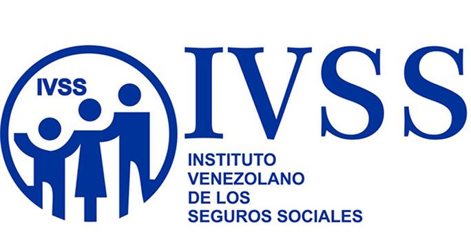 Operativo Actualización de datos IVSS 2017 Barcelona