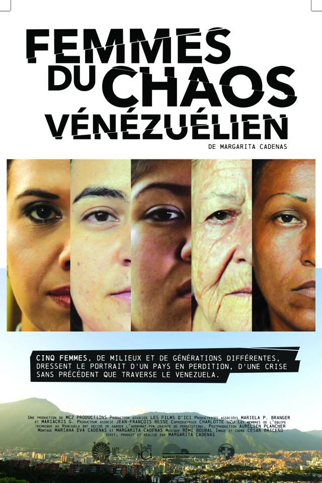 fotos de putas de venezuela noruega