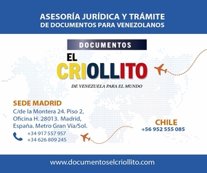 Documentos el criollito