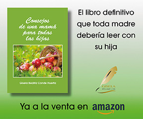 Libro Amazon